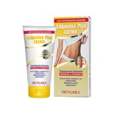 Crema Adipesina Plus - 150 ml