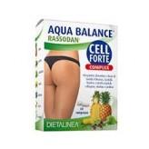 Aqua Balance Rassodan Cell Forte Complex - 60 compresse