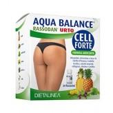 Aqua Balance Rassodan Urto Cell Forte - 24 flaconcini