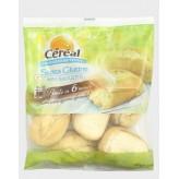 Mini baguette Céréal - 300 g