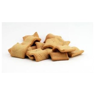 Crackers Ciao Carb - 50 g