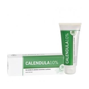 Crema alla Calendula 10% Linea Farmacia - 100 ml