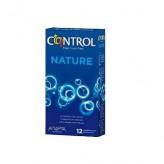 Control Nature - 12 preservativi