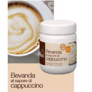 Cappuccino Dieta Zero - 200 g