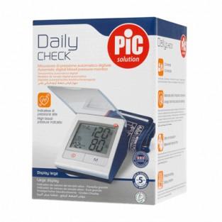 Pic Daily Check - Misuratore Pressione Automatico