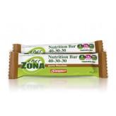 Nutrition Bar Enerzona alla nocciola