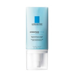 Hydraphase Intense Legere La Roche Posay - 50 ml