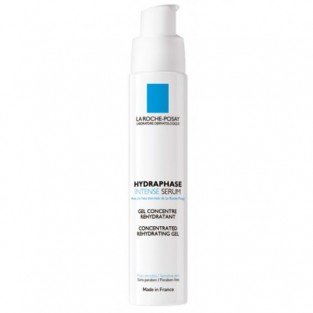 Hydraphase Intense Serum La Roche Posay - 30 ml