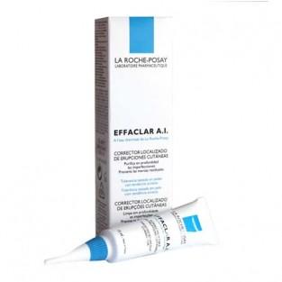 Effaclar A.I. La Roche Posay - 15 ml