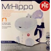 Aerosol Pic Mr Hippo