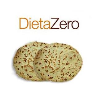 Piadina proteica Dieta Zero - 80 g
