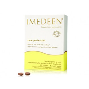 Imedeen Time Perfection - 60 compresse