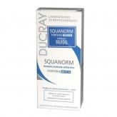 Shampoo Ducray Squanorm forfora secca - 200 ml