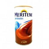 Meritene Protein gusto Caffè