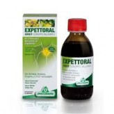 Expectoral adulti Specchiasol - 170 ml