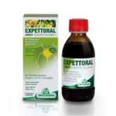 Expectoral adulti Fluidificante Specchiasol - 170 ml