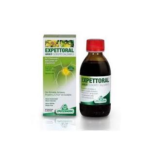 Expectoral adulti Specchiasol - 170 ml
