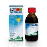 Sciroppo Expettoral Sedi-Tuss Specchiasol - 170 ml