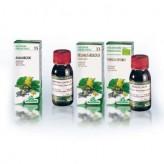 Soluzione Idroalcolica alla Valeriana 36 Specchiasol - 50 ml