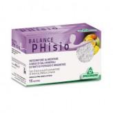 Phisio Balance Specchiasol - 15 bustine