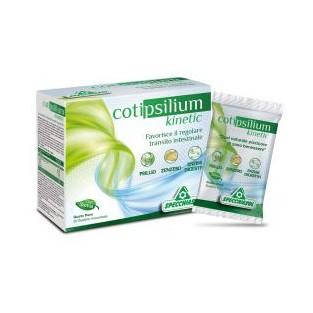 Cotipsilium Kinetic Specchiasol - 20 bustine