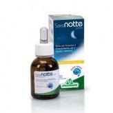 Serenotte Specchiasol - gocce 50 ml