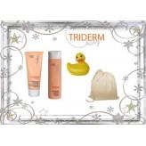 Cofanetto regalo Triderm Baby