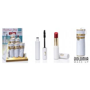 Pochette make up Dolomia