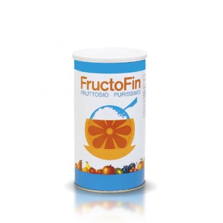 FructoFin Enervit - 1000 g