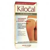 Kilocal Rimodella Cellulite Drenante - 150 ml