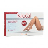 Siero anti cellulite Kilocal Rimodella - 10 fiale