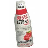 Raspberry Keton 400 Dietalinea - 500 ml