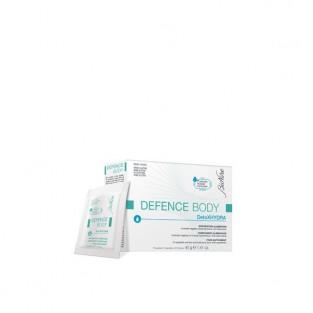 Bionike Defence Body Detoxhydra - 10 bustine