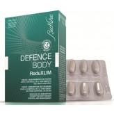 Bionike Defence Body Reduxlim - 60 compresse