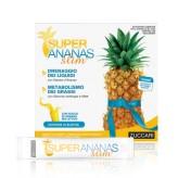 Super Ananas Slim Zuccari - 25 buste
