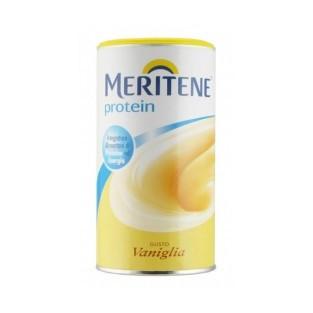Meritene Protein gusto Vaniglia