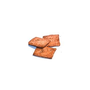 Sfizio Snack Extra Zero - 125 g