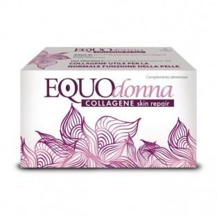 Equodonna Collagene Skin Repair - 20 bustine
