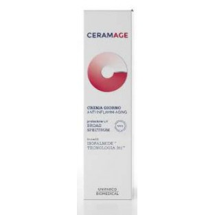 Ceramage Crema Giorno - 50 ml