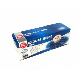 Pic Borsa Ghiaccio Comfort - 28 cm