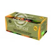 Bio Caricol Solgar al mango - 20 bustine