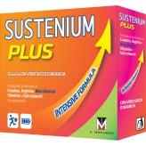 Sustenium Plus Intensive Formula - 12 bustine