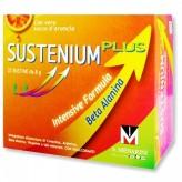 Sustenium Plus Intensive Formula - 22 bustine