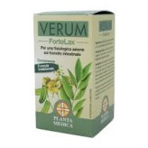 Verum Fortelax 80 compresse