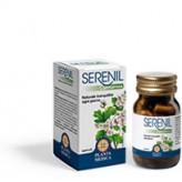 Serenil Calmansia - 50 Opercoli