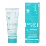 Bionike Defence Body Anticellulite Drenante - 75 ml