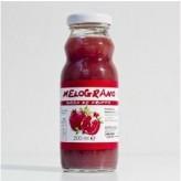 Succo di Frutta al Melograno Named - 200 ml
