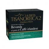 Bevanda Tisanoreica 2 al gusto Caffè Irlandese - 4 buste