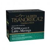 Tisanoreica 2 Crema al gusto di Latte e Meringa - 4 buste