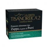 Preparato Alimentare Tisanoreica 2 tipo Zuppa al gusto di Porri